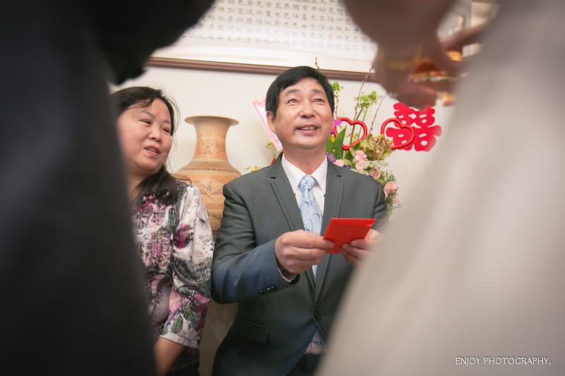 侑蒼 侑玲 結婚-0114.jpg