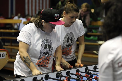 WorldChampionnships_WomenDoubles_A.Vincente0095