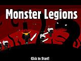 怪物軍團(Monster Legions)