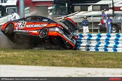 DIS-CTSCC-Race-2013172