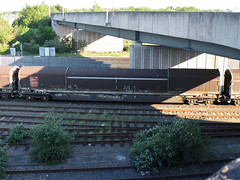 33 70 4739 014-7 Washwood Heath 260512 (Dan86401) Tags: wagon br uic freight ksa riv 4739 sfiss washwoodheath ctregistered 70riv 704739 rovercube 337047390147 7047390147 4739014