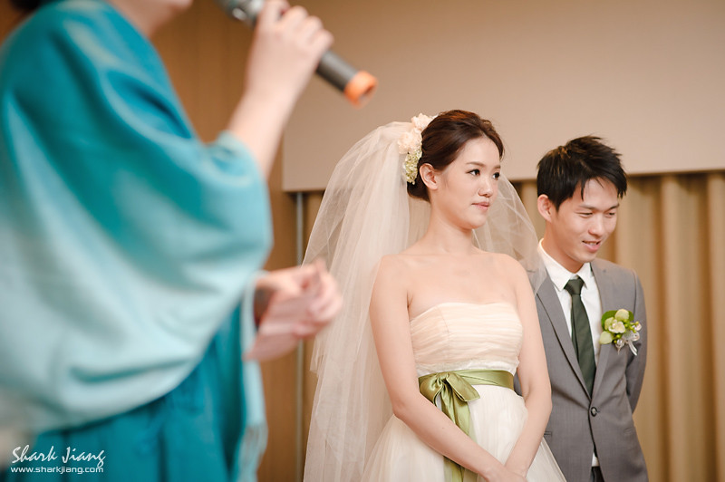 北投麗禧酒店,婚攝,W hotel,婚攝鯊魚,婚禮紀錄,婚禮攝影,2012.12.22_blog-0076