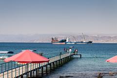 _MG_8044 (Antonio Balsera) Tags: barco redsea jordania sombrillas marrojo aqqaba áqaba