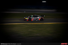 APR-Motorsport-Rolex-24-2013-103
