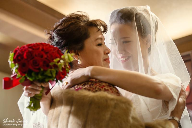 婚攝,頂鮮101,婚攝鯊魚,婚禮紀錄,婚禮攝影,2012.12.23.blog-0066