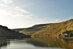Un reflejo brillante (spawn5555) Tags: panorama naturaleza luz sol mexico photography nikon natural paisaje reflejo aguascalientes brillo fotografa jessmara d3000
