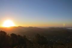 IMG_0671 (RCWH) Tags: sunrise morning landscape balearics summer views sky