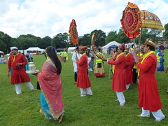 Guru Purnima by SHITAL in Leicester 114 (kiranparmar1) Tags: guru purnima by shital leicester july 2016