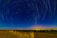 StarTrailKempsey2-2 (Photography By Tara Gowen) Tags: startrails stars night nightscape longexposure moonlight tokina1116mm wideanglelens australia southernsky nightsky taragowen nsw kempsey photographybytaragowen