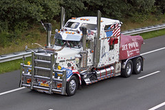 Kenworth Show Truck 1997#* (9804) (Le Photiste) Tags: clay kenworth americantruck americanshowtruck rollsroycejetpowerengine aphotographersview alltypesoftransport autofocus bestpeopleschoice afeastformyeyes themachines thelooklevel1red blinkagain cazadoresdeimgenes allkindsoftransport bloodsweatandgears gearheads greatphotographers digifotopro djangosmaster damncoolphotographers 2016truckstarfestivalassenthenetherlands assenthenetherlands thenetherlands indianpete bxrf94 sidecode1 showtruck truck trucks artisticimpression beautifulcapture creativeimpuls digitalcreations colorful finegold hairygitselite mastersofcreativephotography thepitstopshop vigilantphotographersunite wheelsanythingthatrolls wow soe fairplay friendsforever infinitexposure iqimagequality giveme5 livingwithmultiplesclerosisms myfriendspictures photographers planetearthtransport planetearthbackintheday prophoto slowride showcaseimages lovelyshot photomix saariysqualitypictures transportofallkinds theredgroup interesting simplybecause simplysuperb simplythebest ineffable momentsinyourlife canonflickraward vividstriking thebestshot summerholidayseason