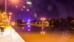 IMG_20160807_C700D_003.jpg (Samoht2014) Tags: main nacht schweinfurt stadt bayern deutschland