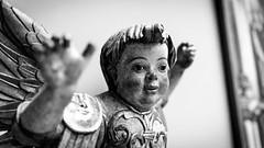 Germanische Nationalmuseum Nrnberg (dirksachsenheimer) Tags: ausstellung bavaria bayern deutschland dirksachsenheimer franconia germanischesnationalmuseum germany geschichte kunst museum nationalmuseum nuremberg nrnberg exhibition historical