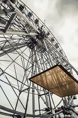 DSC_0179 (Frankie Tseng ()) Tags: amusementpark park festival festivals ferriswheel coffeemug carousel adventure blur pan rollercoaster scary speed pirateship spaceship bw bwphotography height kids kidspark