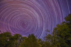 One of Many (sunrisesoup) Tags: perseid star sedrowoolley woolleywhirl wa usa august meteor shower