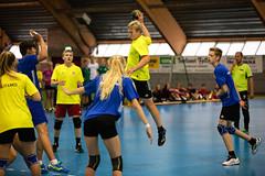 HandballMesterliga-18 (Sommereventyret) Tags: merker sommereventyret periode2 2016 hndball mesterliga finaler premieutdeling