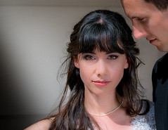 DSC06671 (ng_wedding_photography) Tags: wedding hochzeit hochzeitsfotografie kirche bride groom braut brutigam paarshooting paar