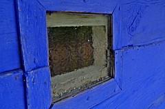 F._IMG0318 (Micha Olesiski) Tags: polska poland skansen openairmuseum owickie maurzyce hdr monuments wie village okno window