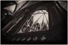 _TSJ0204-Edit-Edit.jpg (Tom Jenssen) Tags: thenidarosdome nidarosdomen church ceiling columns nidaros cathedral trondhjem