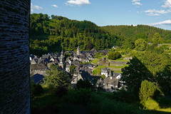 Monschau Burg - 2016 - 021_Web (berni.radke) Tags: monschau eifel rur montjoie nordrheinwestfalen rureifel burg schloss castruminmunjoje hhenburg