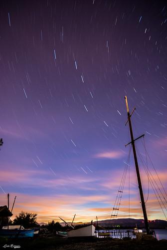 Ciel étoilé-13