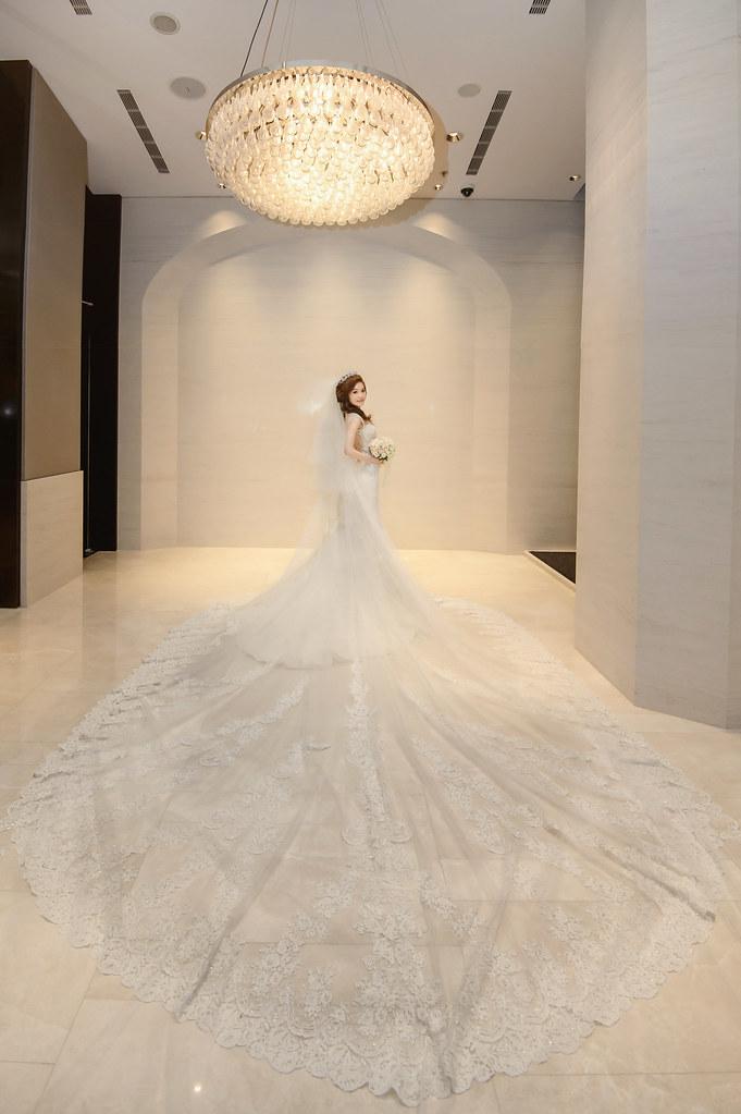 台北婚攝, 守恆婚攝, 婚禮攝影, 婚攝, 婚攝推薦, 萬豪, 萬豪酒店, 萬豪酒店婚宴, 萬豪酒店婚攝, 萬豪婚攝-104