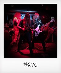 """#DailyPolaroid of 30-6-16 #276 • <a style=""""font-size:0.8em;"""" href=""""http://www.flickr.com/photos/47939785@N05/28916782292/"""" target=""""_blank"""">View on Flickr</a>"""