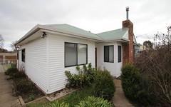 115 Autumn Street, Orange NSW