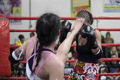 Super Girls (Mario Palhares) Tags: vermelho supergirls muaythai nakmuay fight fghter fighters girls woman fotopelea