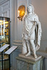 DSC01949 (Monica's Dad) Tags: sweden europe scandinavia stockholm สวีเดน sverige suecia швеция szwecja 스웨덴 スウェーデン svezia स्वीडन שבדיה σουηδία schweden suède 瑞典 السويد سوئد تمثال 雕像 standbeeld rebulto άγαλμα פסל प्रतिमा statua 像 동상 مجسمه estátua статуя estatua staty รูปปั้น heykel