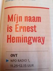 VPRO magazine (LettError) Tags: jacute typography character dutch language type typedesign typemedia