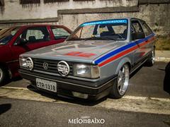 IMG_2371 (Jairo Viana - Fotografia Automotiva) Tags: stance rebaixados brasil style quadrados old stanceworks