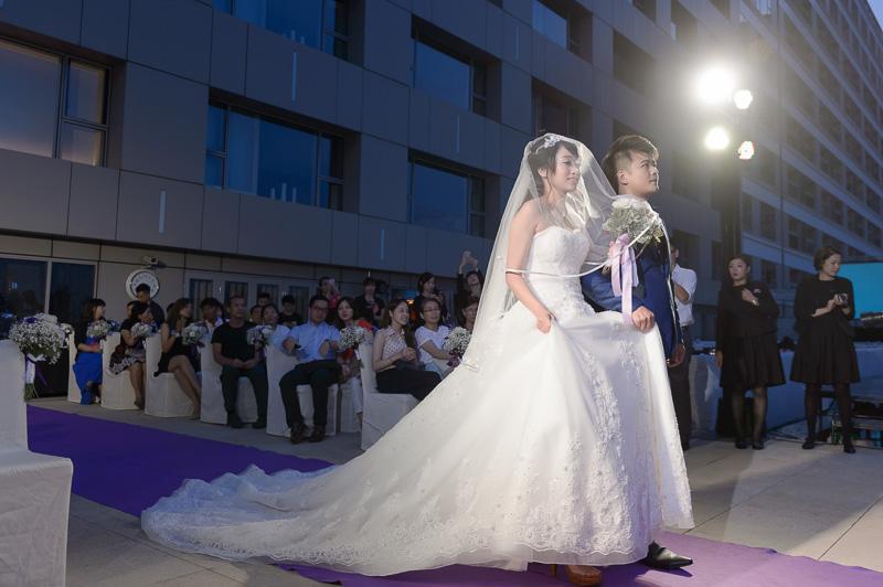 29053638010 91b763d02a o [台南婚攝] P&R/晶英酒店戶外證婚