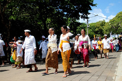 IMG_0829 (Marta Montull) Tags: holidays indonesia canon gopro malaysia kuala lumpur bali gili islands rice terraces temples monkey travel photography landscape