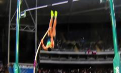 Olympics 2016 302 (Visualstica) Tags: rodejaneiro ro rio2016 brazil brasil juegosolmpicos olympicgames atletas