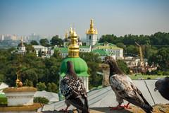 _DSC0761 (mgarin73) Tags: kievpechersklavra kyiv ukraine  kyivcity ua