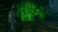 BatmanAK 01-08-2015 20-58-09-129 (SolidSmax) Tags: batmanarkhamknight dccomics arkhamseries batman brucewayne catwoman selinakyle