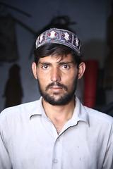 Ammad Khan (muhammadabdullah_k) Tags: charsada pakistan interest free loans microfinance entrepreneurship pakhtoon ordinary people small business akhuwat