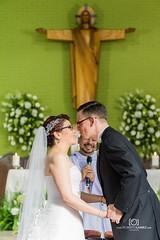 Carol y Sebastin (Roberto Lainez) Tags: boda bride carol church groom guatemala iglesia liu love novia novio padilla sanmartin sebastian sebastian starwars wedding weddingparty sebastian sanmartin