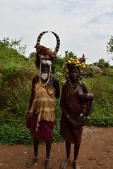 DSC_2538 (Prof. Mortel) Tags: ethiopia omovalley mursi