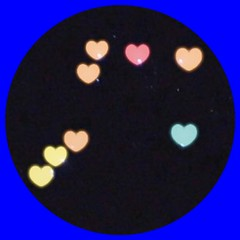#constellations #theconstellations #popart #art #artistic #artsy #beautiful #creative #creativity #daring #different #digitalart #astronomy #space #heartbokeh (muchlove2016) Tags: constellations theconstellations popart art artistic artsy beautiful creative creativity daring different digitalart astronomy space heartbokeh