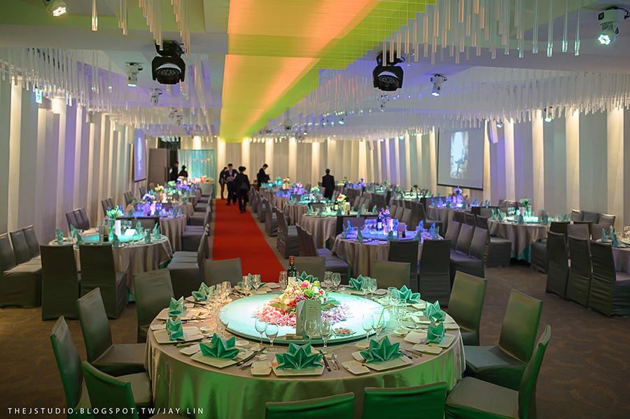 婚攝 內湖水源會館 婚禮紀錄 婚禮攝影 推薦婚攝  JSTUDIO_0088