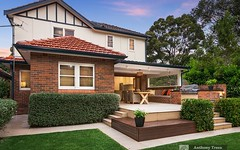 19 Milham Avenue, Eastwood NSW