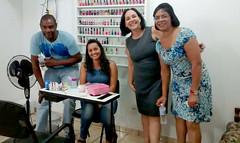 GAVIO PEIXOTO - caminhada joo alcides - 16-09-16-4 (marcialiapt) Tags: joo alcides gavio peixoto