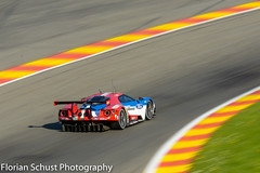 FIA WEC - 6 Hours of Spa 2016 (Florian Schust | Sportfotograf) Tags: eau rouge spa