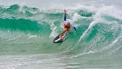 Nathan Flanagan (cjbphotos1) Tags: thevic2016 aliso beach skimboarding finless waves spray action sports ocean lagunabeach california thevic2016skimboardingchampionship pro mens womens world