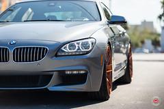 BMW 650i Gran Coupe - Vossen Forged Precision Series VPS-308 Wheels -  Vossen Wheels 2016 - 1017 (VossenWheels) Tags: 650i aftermarket ambertone bmw bmw6seriesforgedwheels bmw6seriesgrancoupe bmw6serieswheels bmw650i bmw650iforgedwheels bmw650iwheels bmwforgedaftermarketwheels bmwforgedwheels bmwgrancoupe bmwgrancoupewheels bmwm6 bmwm6aftermarketforgedwheels bmwm6aftermarketwheels bmwm6forgedwheels bmwm6wheels engineeredart forged forgedwheels graffiti grancoupe loweredbmw650i loweredbmwgrancoupe loweredbmwm6 m6 madeinmiami miami precision precisionseries vps vps308 vossen vossenbmw6series vossenbmwgrancoupe vossenbmwm6 vossenforged vossenforgedbmw6series vossenprecisionseries vossenvps vossenvps308 wynwood lowered