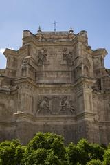 _MG_4163 (Jonatan Cunha) Tags: spain granada andaluzia alhambra alambra erasmus trip vacance travel