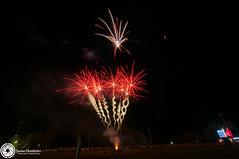 Beaudesert Show 2016 - Friday Night Fireworks-98.jpg (aussiecattlekid) Tags: skylighterfireworks skylighterfireworx beaudesert aerialshell cometcake cometshell oneshot multishot multishotcake pyro pyrotechnics fireworks bangboomcrackle