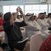 Media Lab Workshop in Dubai