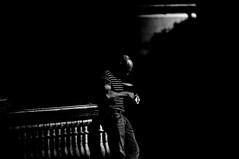 Sexy  !!!!! (imagejoe) Tags: vegas nevada strip street black white photography photos shadows reflections people nikon